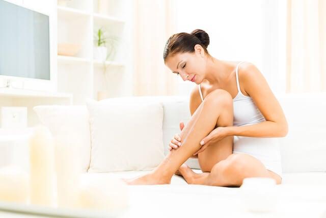 Neutrogena's®  Best Morning Skincare Routine for Sensitive Skin