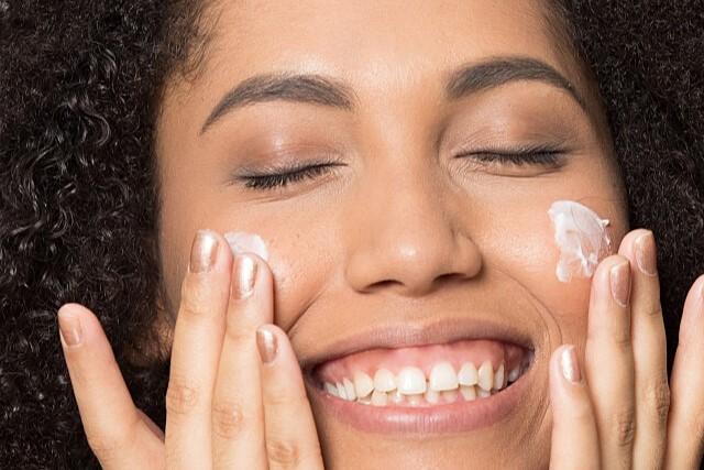 importancia de la hidratacion de la piel