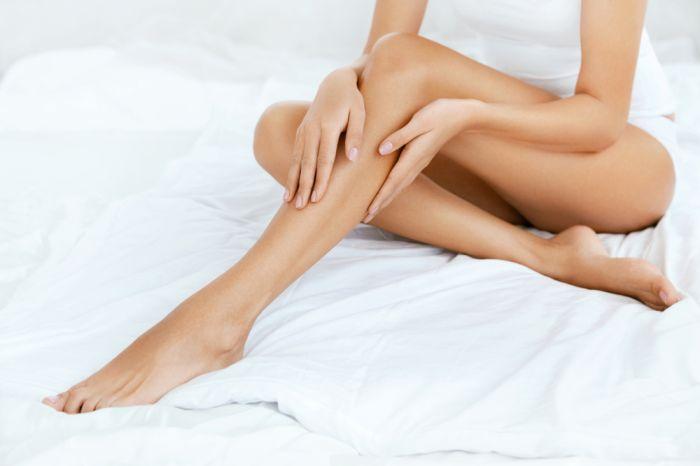 glicerina para piel seca