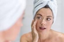 consejos para una piel limpia