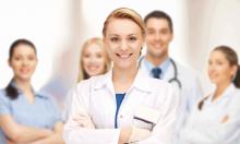expertos medicos