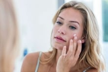 cellular boost cremas