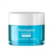 Neutrogena® Hydro Boost Crema Gel