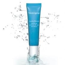 Hydro Boost® Crema-Gel Contorno de Ojos Anti-fatiga
