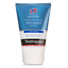 Neutrogena® Crema de Manos Anti-Edad