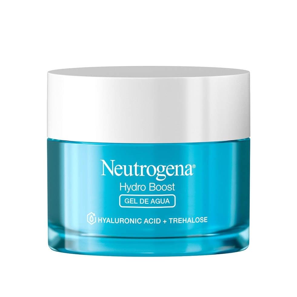 Neutrogena® Hydro Boost Gel de Agua