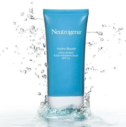 Neutrogena® Hydro Boost® Hidratante Facial SPF 25